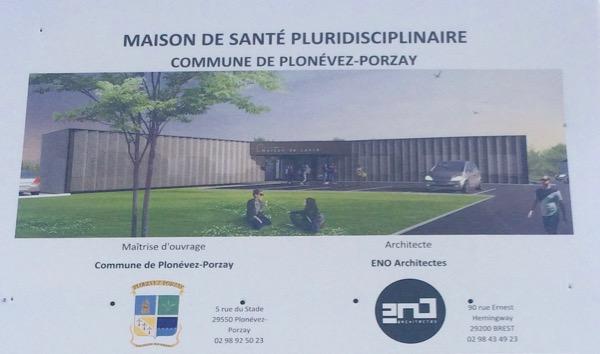 Plonevez Porzay - Page 4 Maison10