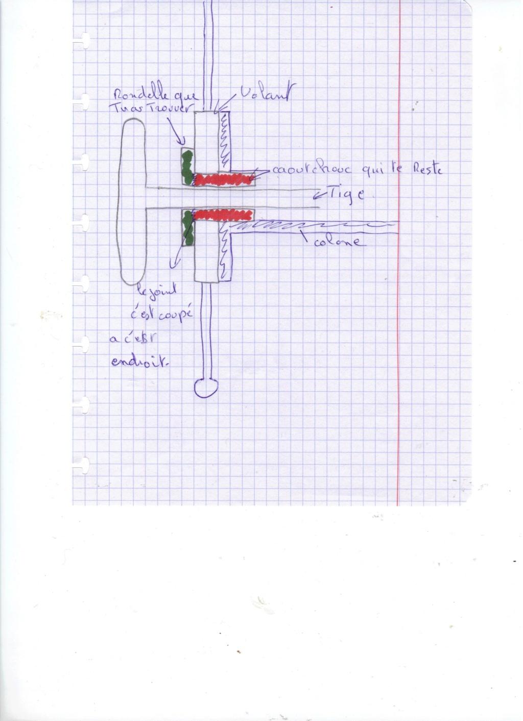 La 301 de mg23 - Page 2 00110