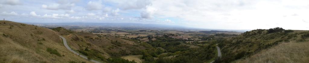 randonnée occitane 20190141