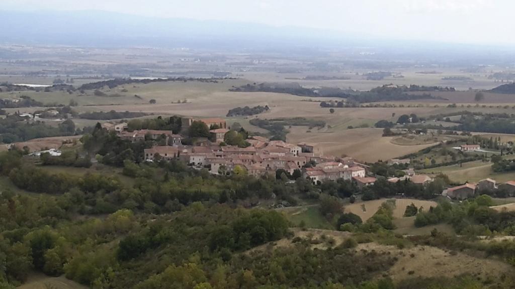 randonnée occitane 20190144