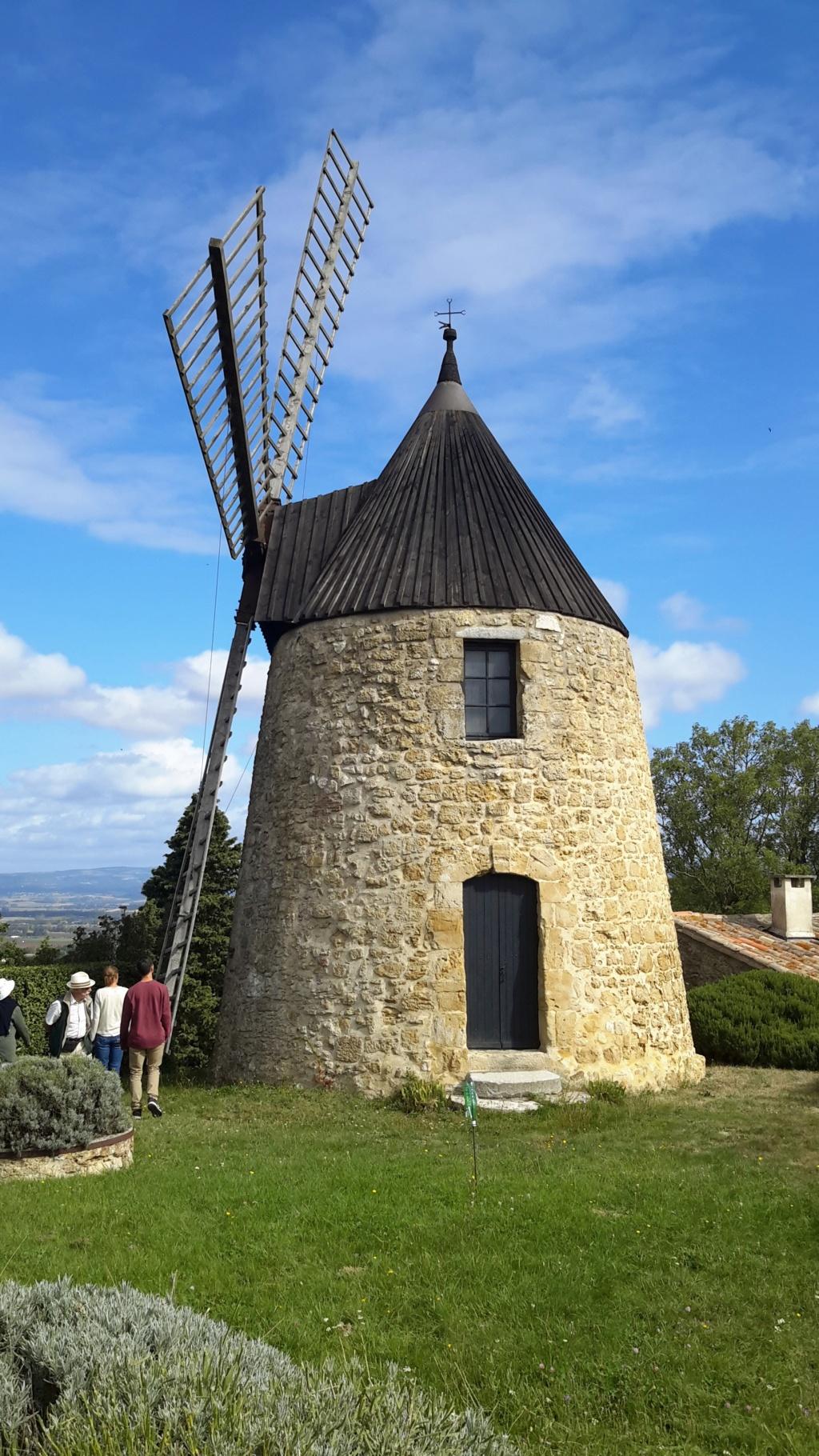 randonnée occitane 20190146