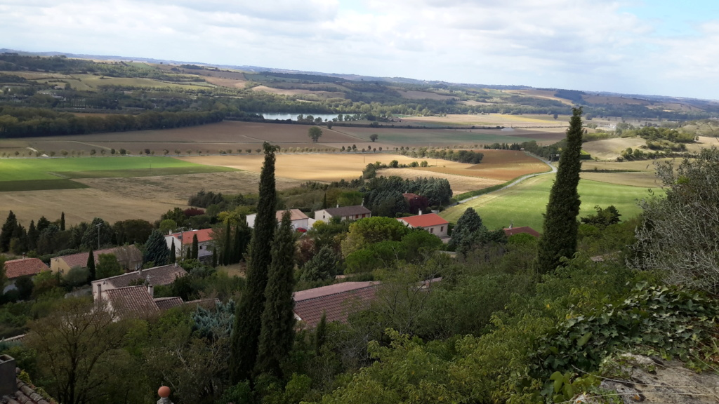 randonnée occitane 20190151
