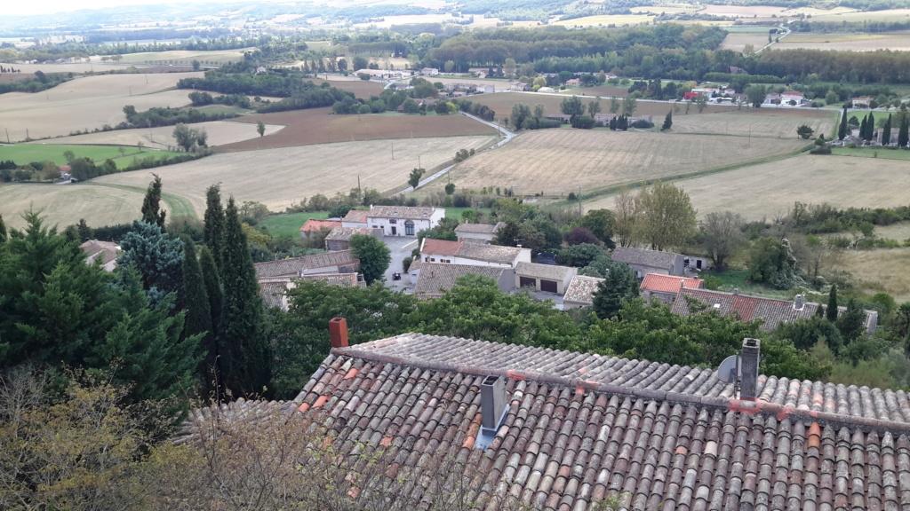 randonnée occitane 20190152