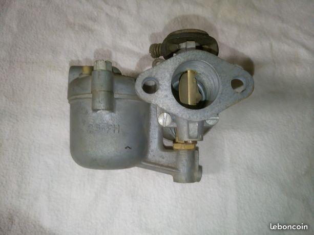 carburateur solex - Page 2 28bc7910