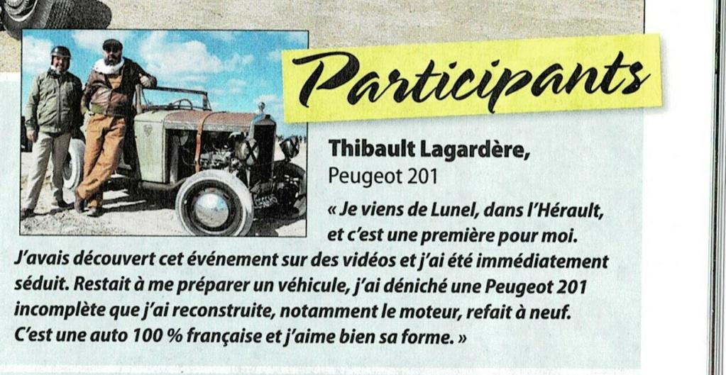 Restauration de la 201 Cabriolet de Tibo - Page 16 Tibo_010