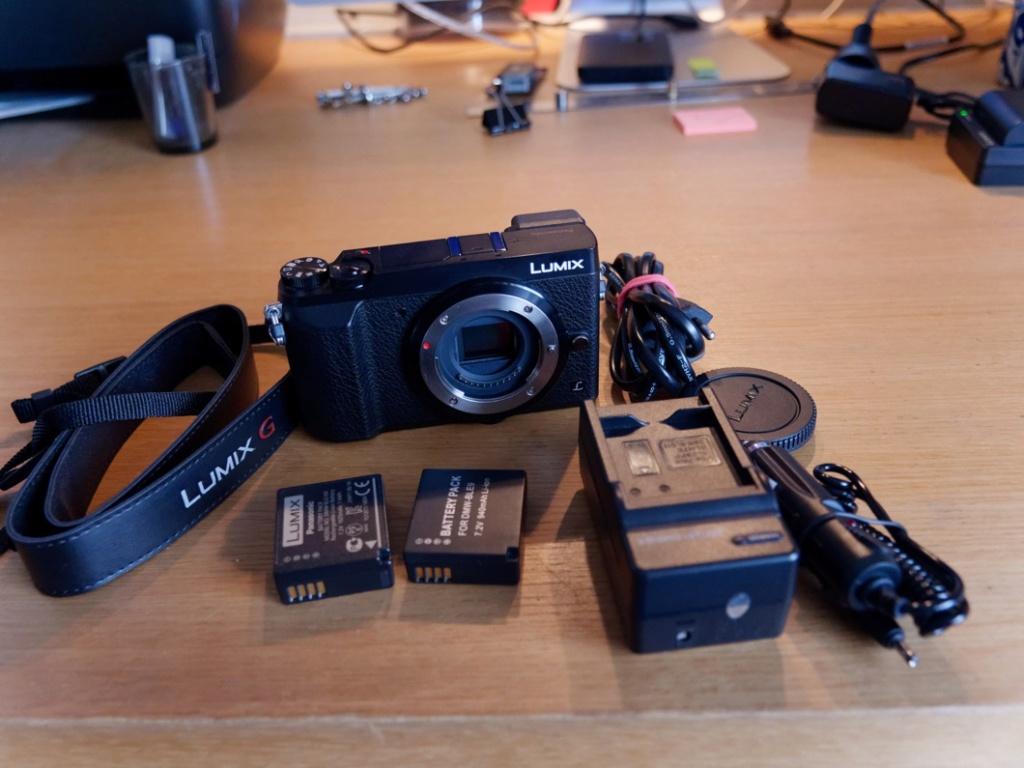 GX80 (VENDU) P1002611
