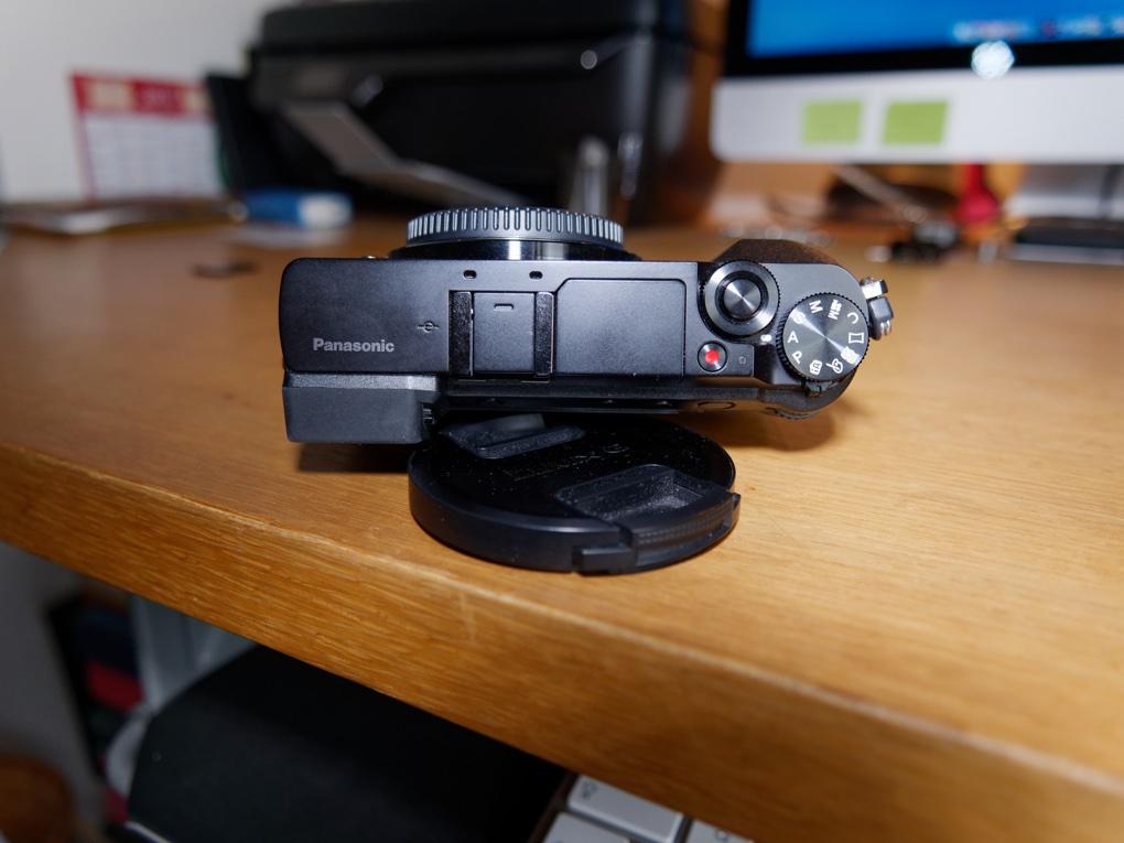 GX80 (VENDU) P1002711