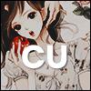 — Cromulent University [Confirmación - Élite] 10010