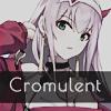 — Cromulent University [Cambio de botón - Élite] 100x1012