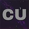 — Cromulent University [Confirmación - Élite] 100x1013