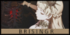 — BRISINGR:RE [Confirmación - Élite] 100x5010
