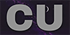 — Cromulent University [Confirmación - Élite] 100x5016