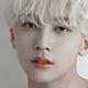 viendo un Perfil - Ahn Seung Heon 114