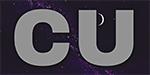 — Cromulent University [Confirmación - Élite] 150x7511