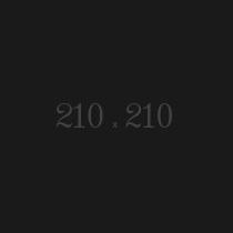 viendo un Perfil - Alexander McDoughal 21010