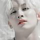 viendo un Perfil - Ahn Seung Heon 213