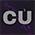 [Confirmación - Élite] — Cromulent University 35x3514