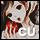 — Cromulent University [Confirmación - Élite] 4010