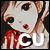 — Cromulent University [Confirmación - Élite] 5010