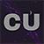 — Cromulent University [Confirmación - Élite] 50x5014