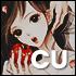 — Cromulent University [Confirmación - Élite] 7010
