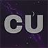 — Cromulent University [Confirmación - Élite] 70x7012