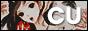 — Cromulent University [Confirmación - Élite] 8810