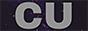 — Cromulent University [Confirmación - Élite] 88x3114
