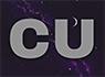 — Cromulent University [Confirmación - Élite] 95x7012