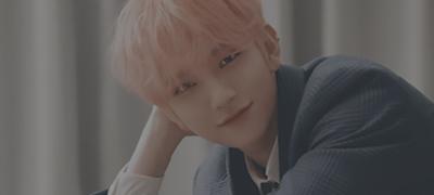 viendo un Perfil - Han Ki Seok Cabece18