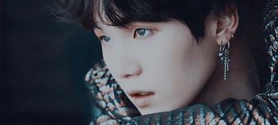 viendo un Perfil - Choi Jae Hyun Cabece19