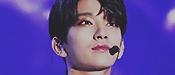 — Face Claim Icon112