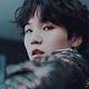 viendo un Perfil - Choi Jae Hyun Iconja11
