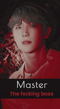 Gangnamgu Master21