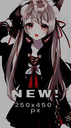 Welcome  Nuevos10