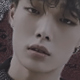 ~ Don't look into my eyes. ☆ Ri Tae Yang [+18] - Página 2 Taeyan15