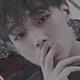 ~ Don't look into my eyes. ☆ Ri Tae Yang [+18] - Página 2 Taeyan16