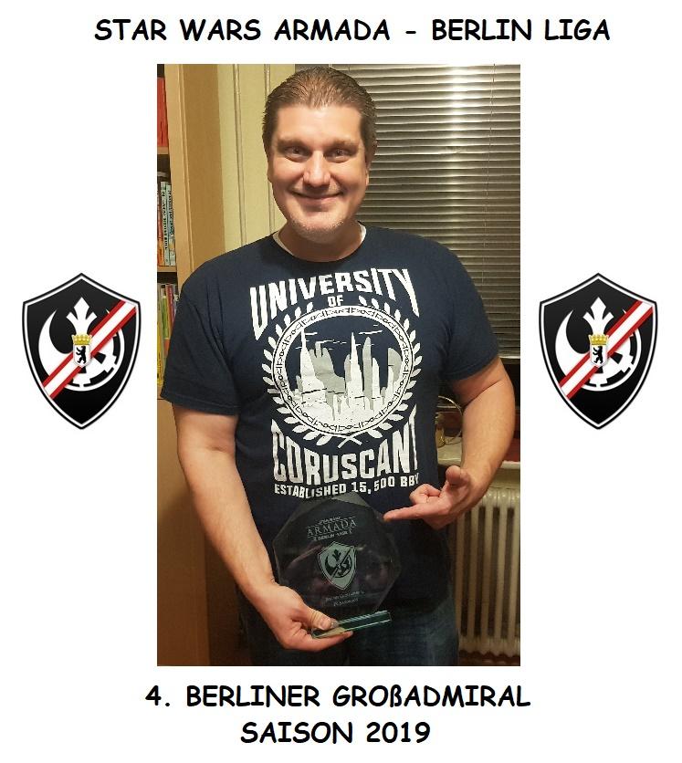 [ARMADA] Berlin Liga Icke_w10