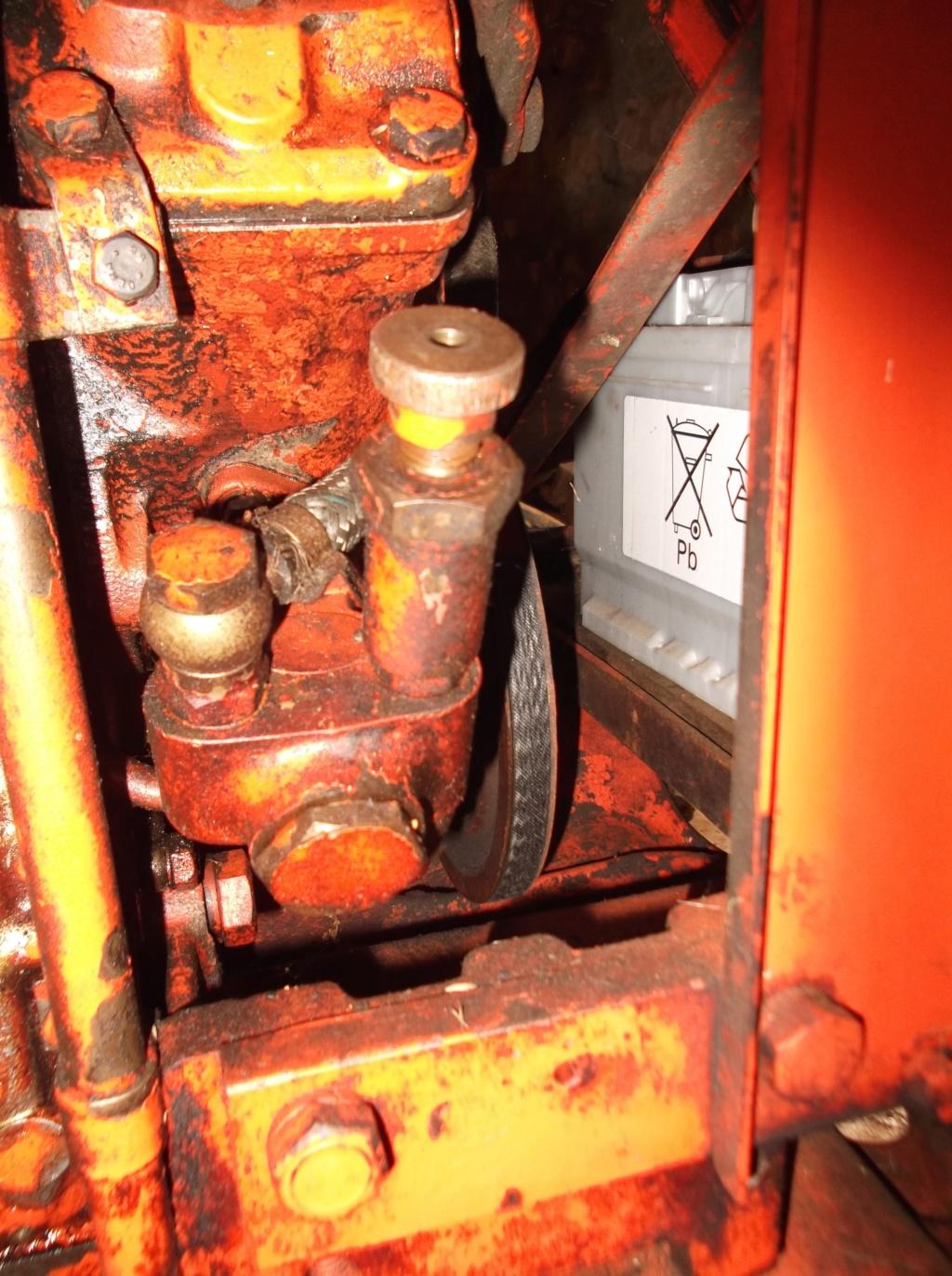 Purge circuit gazole Dscf0310