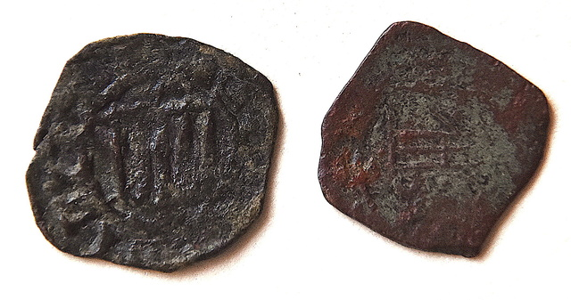 Help ! identification monnaies Italie ? papale ? autres ?  Dsc_1213