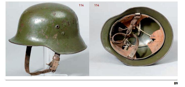 Identification casque..... Casque13