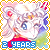 Happy Birthday usagi-serenity! Vjair410