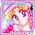 Sailor Moon PC game  Zyt4kz10