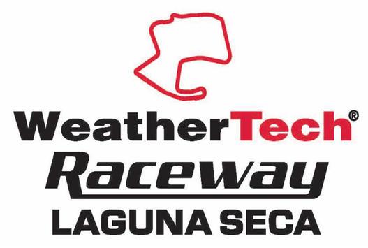 Laguna Seca Canceled Laguna10