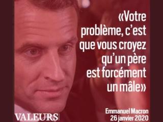 IL va faire des miracles (Macron inside) - Page 3 Captur11
