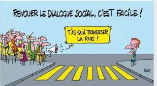 """Macron """"en marche"""" ! - Page 18 Macron10"""