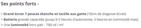 """""""nouveau  700X  """" Captur35"""