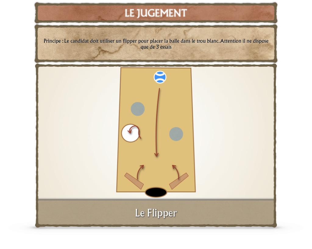 Débat JUGEMENT - Fort Boyard 2019 Flippe10