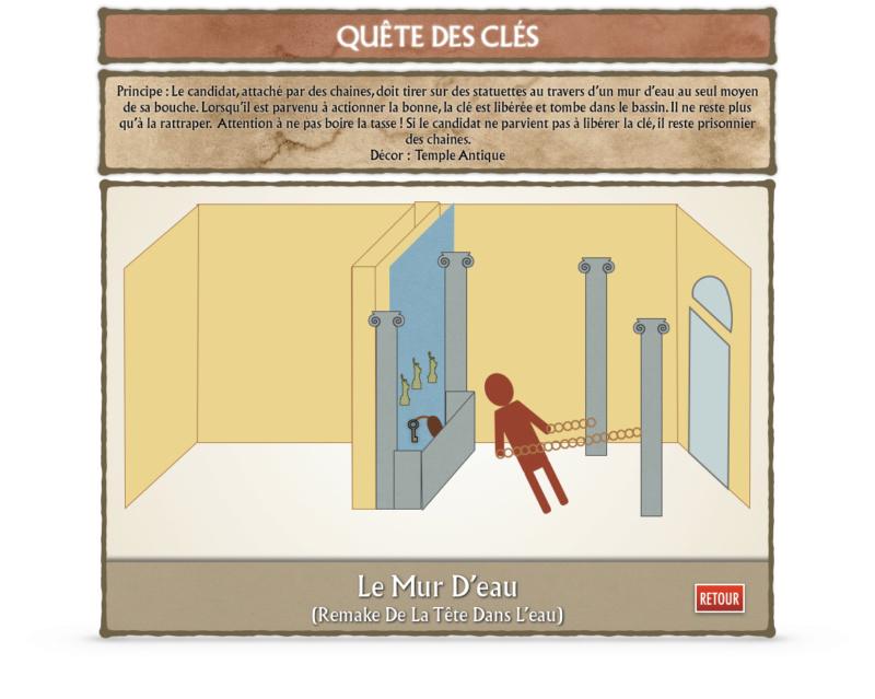 Débat ÉPREUVES ET AVENTURES (Nouvelles idées, Modifications...) - Fort Boyard 2020 Mur_d_10