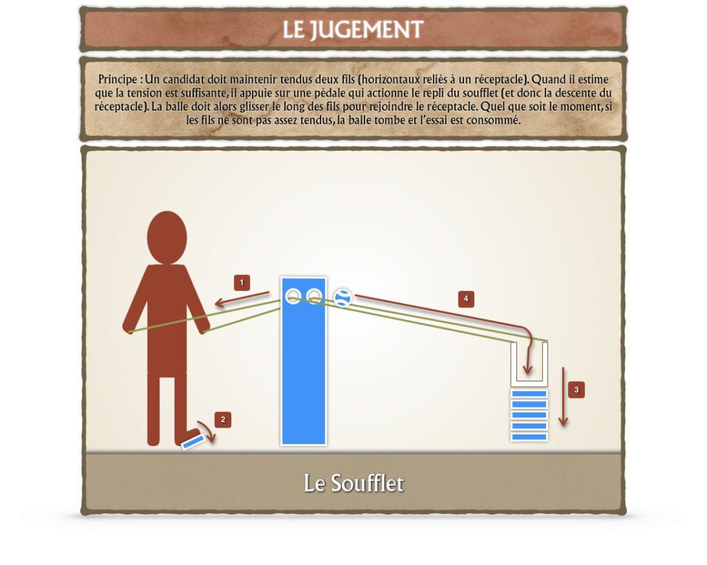 Débat JUGEMENT - Fort Boyard 2019 Souffl10